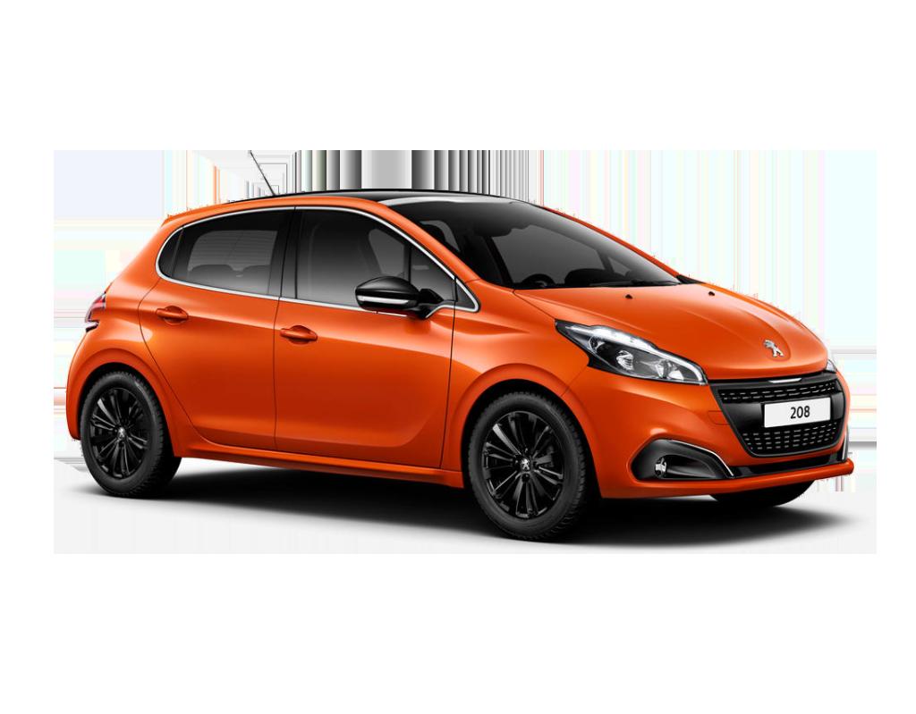 billig billån Peugeot