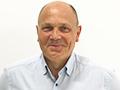 Jim Lyngsø